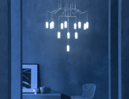Pantone classic blue is the color of the year: why it's in - homey homies