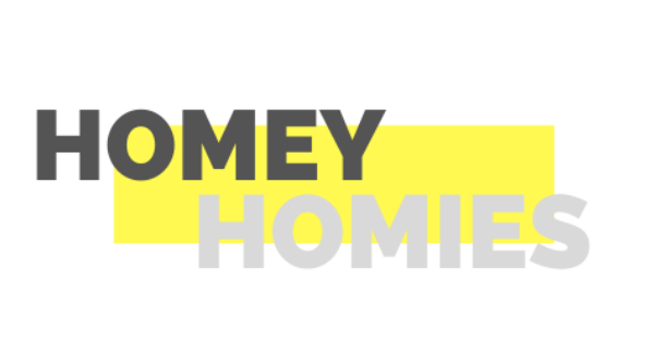 homey homies
