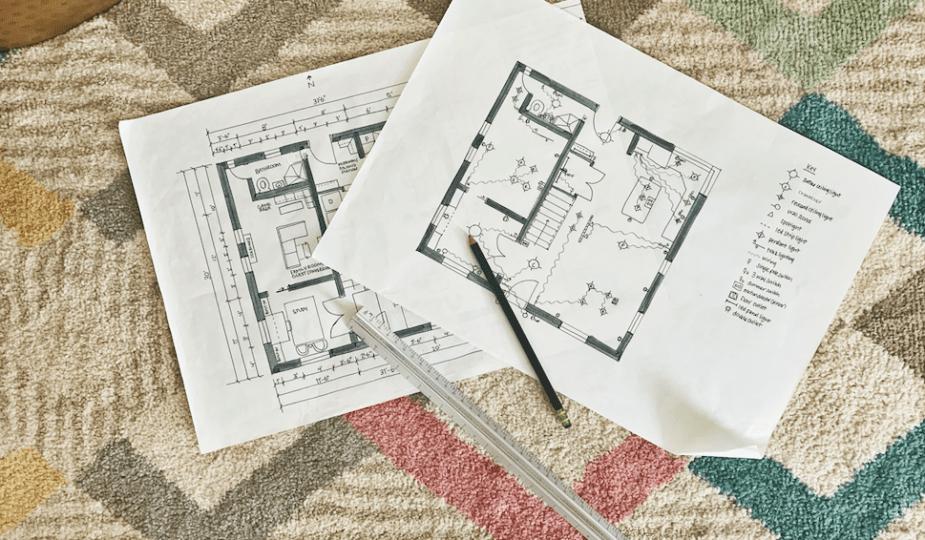 The Interior Design Institute Review Part 2