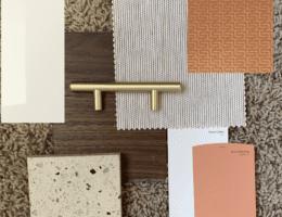 the interior design institute review