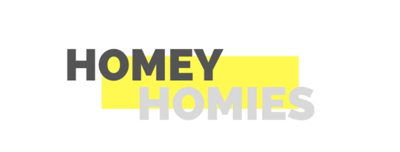 services homey homies
